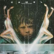Camel: Rain Dances - CD