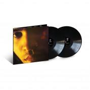 Lenny Kravitz: Let Love Rule - Plak