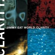 Jimmy Eat World: Clarity - Plak
