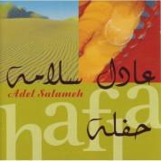 Adel Salameh: Hafla - CD