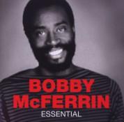 Bobby McFerrin: Essential - CD