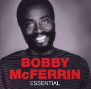 Bobby McFerrin: Essential - CD