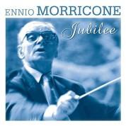 Ennio Morricone: Morricone Jubilee - CD