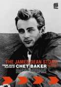 Chet Baker, George W. George, Robert Altman: The James Dean Story - Complete Edition - DVD