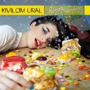 Kıvılcım Ural: Rüya Raporları - CD