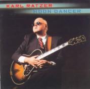 Karl Ratzer: Moon Dancer - CD