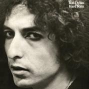 Bob Dylan: Hard Rain - Plak