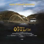 Oğul Film Müzikleri: Metin & Kemal Kahraman - CD