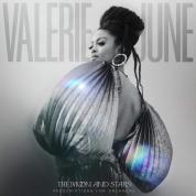 Valerie June: The Moon And Stars: Prescriptions For Dreamers (White Vinyl) - Plak