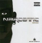 Narcotic: Beyaz Karanlık - CD