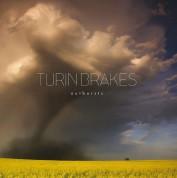 Turin Brakes: Outbursts - Plak
