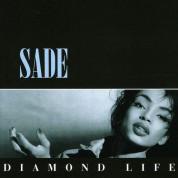 Sade: Diamond Life - CD