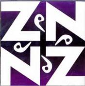 Zen: Suda Balık - CD