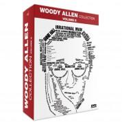 Çeşitli Sanatçılar: Woody Allen Collection Volume II - DVD