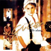 Gülşen: Be Adam - CD