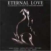 Çeşitli Sanatçılar: Eternal Love - CD