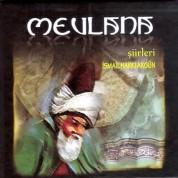 İsmail Hakkı Akgün: Mevlana Şiirleri - CD