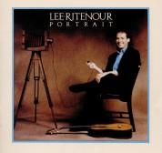 Lee Ritenour: Portrait - CD