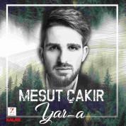 Mesut Çakır: Yar-a - CD