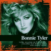 Bonnie Tyler: Collections - CD