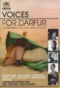 Çeşitli Sanatçılar: A Concert For Darfur - DVD