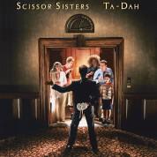 Scissor Sisters: Ta Dah! - Plak