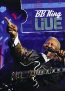 B.B. King: Live - DVD