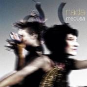 Nada: Medusa - CD