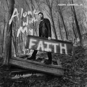 Harry Connick, Jr.: Alone With My Faith - CD
