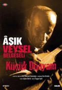 Aşık Veysel, Hacı Veysel Duranoğlu: Küçük Dünyam (Aşık Veysel Belgeseli) - DVD