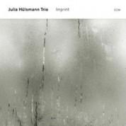 Julia Hülsmann, Marc Muellbauer, Heinrich Köbberling: Imprint - CD