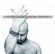 Dhafer Youssef: Digital Prophecy - CD