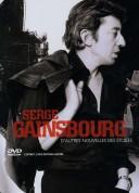 Serge Gainsbourg: D'autres Nouvelles Des Etoiles - DVD