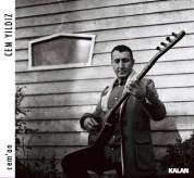 Cem Yıldız: Cem'an - CD