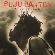 Buju Banton: 'Til Shiloh - Plak