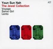 Youn Sun Nah: The Jewel Collection - CD