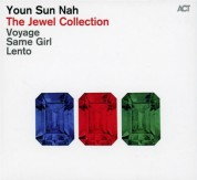 Youn Sun Nah: The Jewel Collection - CD