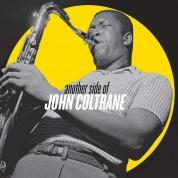 John Coltrane: Another Side Of John Coltrane - CD