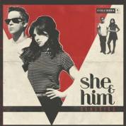 She & Him: Classics - CD