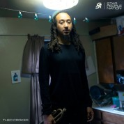 Theo Croker: Star People Nation - CD