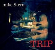 Mike Stern: Trip - CD