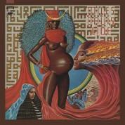 Miles Davis: Live Evil - Plak