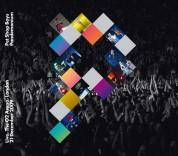 Pet Shop Boys: Pandemonium: Live 2009 - CD