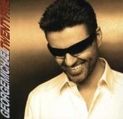 George Michael: Twenty Five - CD