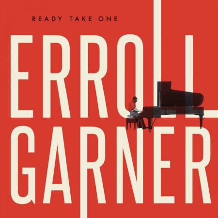 Erroll Garner: Ready Take One - Plak