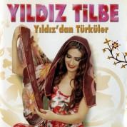 Yıldız Tilbe: Yıldızdan Türküler - CD