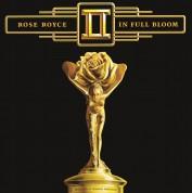 Rose Royce: In Full Bloom - Plak