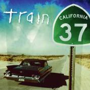 Train: California 37 - CD