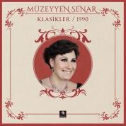Müzeyyen Senar: Klasikler 1990 - Plak