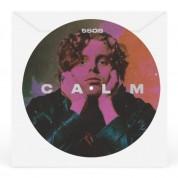 5 Seconds Of Summer: Calm (Luke Remix Track-Picture Disc) - Plak
